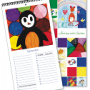 birthday-calendar-web1