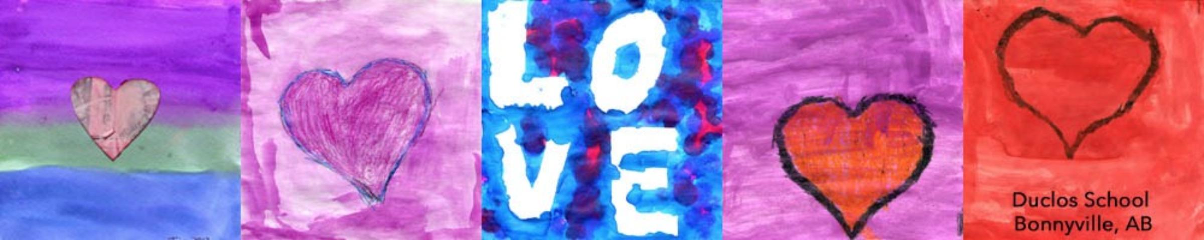 duclos hearts