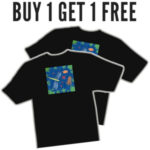 buy1get1free-2TshirtsB