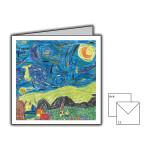 gallerycards