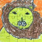 lion-puzzle-1017x1024